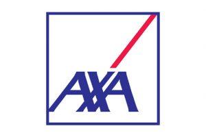 AXA Assurance five Star Réunion Five Star Réunion réseau carrosserie mécanique révision entretien garages peinture