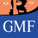 GMF Assurance five Star Réunion Five Star Réunion réseau carrosserie mécanique révision entretien garages peinture