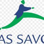 Gras Savoye Assurance five Star Réunion Five Star Réunion réseau carrosserie mécanique révision entretien garages peinture