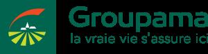 Groupama Assurance five Star Réunion Five Star Réunion réseau carrosserie mécanique révision entretien garages peinture