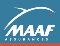 MAAF Assurance five Star Réunion Five Star Réunion réseau carrosserie mécanique révision entretien garages peinture