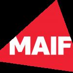 MAIF Assurance five Star Réunion Five Star Réunion réseau carrosserie mécanique révision entretien garages peinture
