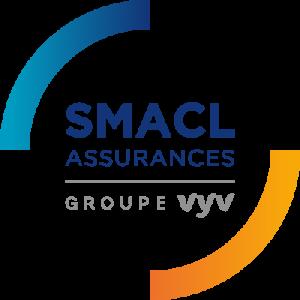 SMACL Assurance five Star Réunion Five Star Réunion réseau carrosserie mécanique révision entretien garages peinture