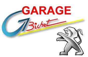Five Star Réunion réseau carrosserie mécanique révision entretien garages peinture LOGO GARAGE BICHET LE TAMPON