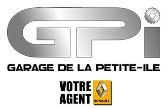 Garage Petite-île réparation voiture Five Star Réunion réseau carrosserie mécanique révision entretien garages peinture