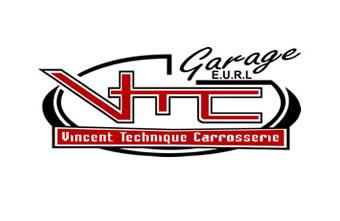 Five Star Réunion réseau carrosserie mécanique révision entretien garages peinture GARAGE VTC PLAINE DES PALMISTES